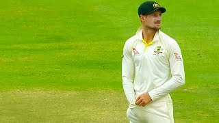 Ozzy Man Reviews: Cricket Ball Tampering