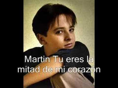 Martin Ricca