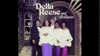 You Gave Me Love-Della Reese And Brilliance