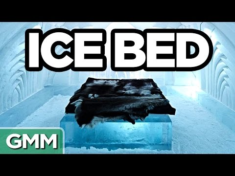 Awesome Beds You Won t Believe Exist