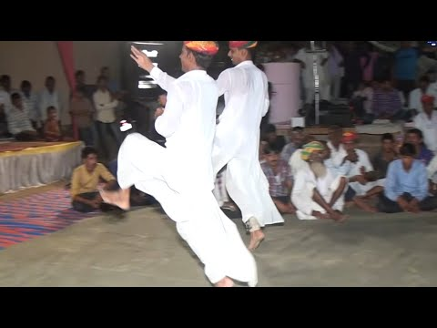 Xxx Mp4 India Folk Dance Rajasthani Folk Dance On Tejaji Song Gajendra Ajmera 3gp Sex