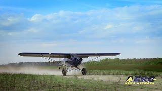 Airborne 04.07.16: Extraordinary EAA/Dynon STC, Hartzell Acquisition, EX-2 Discovery Kit
