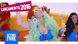 Jaula das Gostozudas - Tira Bota (Video Clipe Oficial)