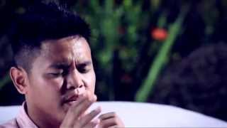 'AKHIRI PENANTIANKU' Music Video, Meatech College (Video Production - Malaysia Skill Diploma)