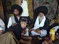 Dam Madar Malangs Panihar Syed Masoom Ali Baba Asqan Madari