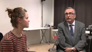 Miksi säästöt menevät opetuksen laadun edelle, opetustoimenjohtaja Rauno Jarnila?
