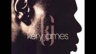 Kery James - Si c'était à refaire