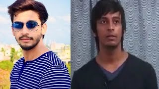 Bonny Sengupta's Film Audition Video | বনি সেনগুপ্তর অডিশন | How Bonny Sengupta look Then & Now