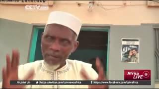 5999 economics CCTV Afrique Algiers