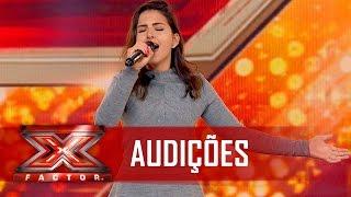 Rick já quer contratar Marcela Bueno | X Factor BR