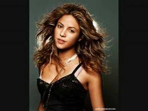 Shakira Süper foto.jpg