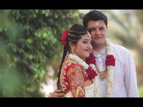 Xxx Mp4 Uday Komal The Wedding Film 3gp Sex