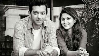 Love Story of Tahsan & Mithila