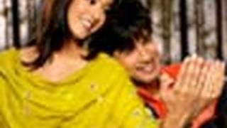 Vivah 7/16 - With English Subtitles - Shahid Kapoor & Amrita Rao