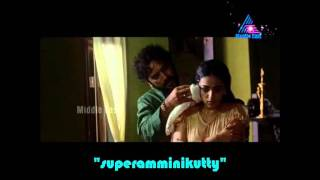 malayalam actress from