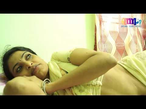 Xxx Mp4 Free Sexy Xx Porn Hub Premiun Telugu 3gp Sex