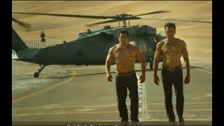 Race 3 Trailer: Salman Khan 2018 EID will be biggest for box office