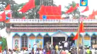 bangla hot song moon 101   YouTube