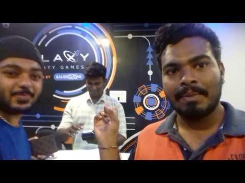 Xxx Mp4 BEST VIRTUAL REALITY GAMING IN CHENNAI 3gp Sex
