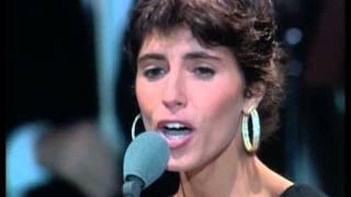 1994 Pavarotti, Luciano and Giorgia - Santa Lucia Luntana