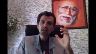 HOW TO REVERSE OSTEOPOROSIS IN 6 MONTHS - Increase bone density by Amitabh Pandit