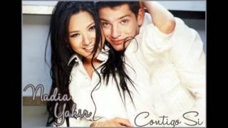 Yahir y Nadia [Contigo Si]