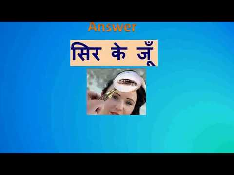 Xxx Mp4 Paheliyan In Hindi Hindi Paheli Brain Puzzle 3gp Sex