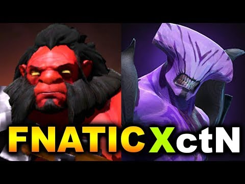 Xxx Mp4 FNATIC Vs Execration SEA Semi FINAL GESC Jakarta Minor DOTA 2 3gp Sex