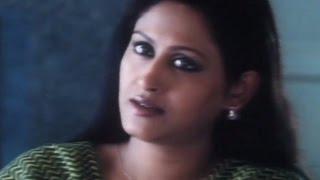 Raat Bhor - Part 3 - Indrani Haldar, Krishna Kishore Mukherjee