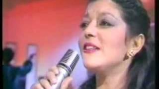 Samira said - Al Gani Baad Youmain