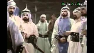 Tigers of Islam-Muhammad Bin Qasim (Hassan Aziz Films) Part 1