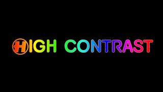 High+Contrast+Classics+-+Hospital+Records+Drum+%26+Bass+Mix