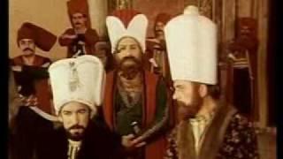 4.Murat Han 1.Bölüm Part-1 (Tarasbulba)