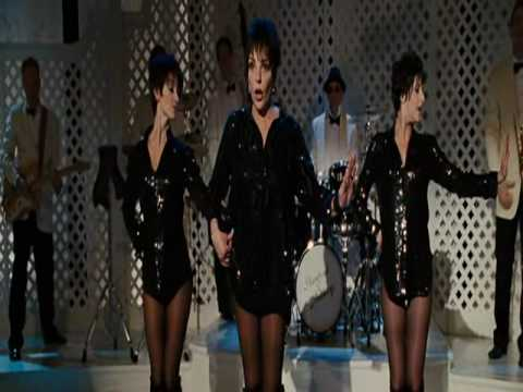 Liza Minelli - Single Ladies - Sex and the City 2
