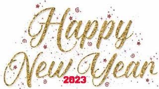 ABBA - HAPPY NEW YEAR 2017