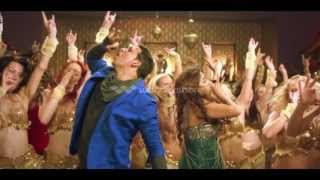 Bollywood Non Stop 2013 (Dance Bounce Mix) 20 min - DJ Debarghya(8961672308)