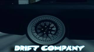 Intro 4 Dc - Drift Company