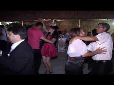 Servicii FOTO VIDEO 0757.835.670 Formatia Orizont Botosani