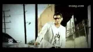 Valy - Doost Dokhtar - New Clip By Beerobar.com