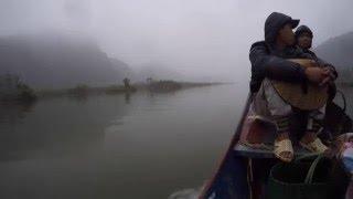 Chua Huong (Vietnam) GoPro Hero 4 Black Edition
