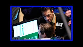 Lehman and bond markets 10 years on
