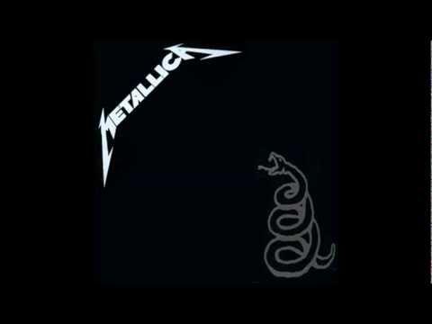 Xxx Mp4 Metallica Black Album Full Album 3gp Sex