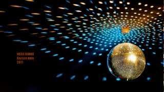 DISCO POLO Mix - Składanka hitów 2012