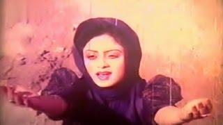 Prem Diya Ei Antore By Imran & Kobita Film Prem Pagol Singer Syed Abdul Hadi & Sabina Yasmin