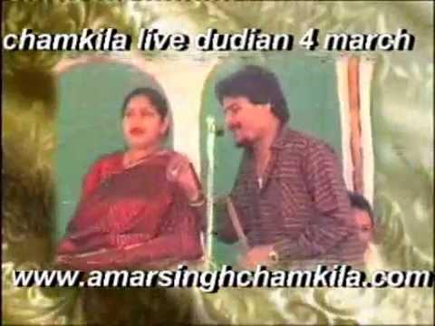 Xxx Mp4 Chamkila Live Dudian Part 2 3gp Sex