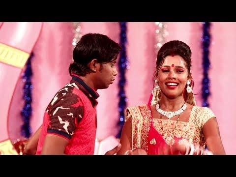 Xxx Mp4 2017 सुपरहिट देवी गीत Chala Ghume Thave Nevta Durga Mai Ke Ramjanak Nirala 3gp Sex