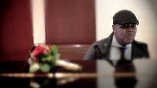 Lyrically Blessed - Worship You (Official Music Video) @Bless242