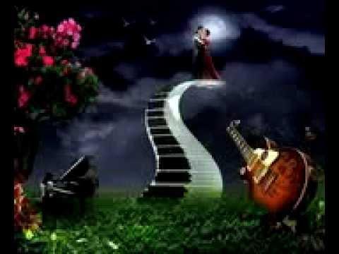 Xxx Mp4 Romantic Songs Hindi 3gp 3gp Sex