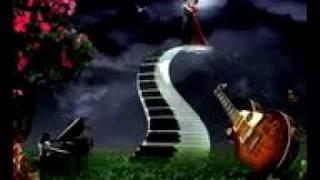 romantic songs hindi.3gp