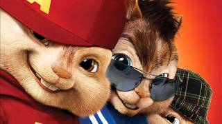 One Direction -You and I - Chipmunks Version
